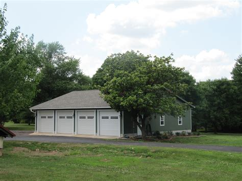 6 Car Garage four car garages for sale from pa