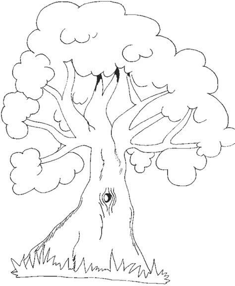 imagenes infantiles invierno para imprimir arboles para colorear e imprimir dibujos de invierno