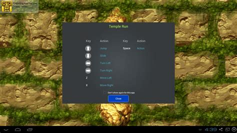 bluestacks joypad bluestacks the best way to use android apps on your pc