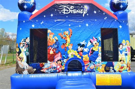 bouncy house rentals nj bouncy house rentals nj 28 images rentals new jersey