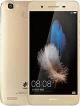 Glitter Huawei Gr3 Gr5 Y3 11 huawei mobile phone price list in sri lanka 2018 18th july