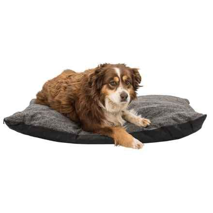 snoozzy dog bed dog beds crate mats average savings of 47 at sierra