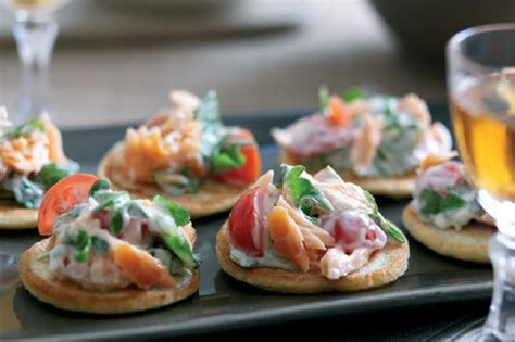 new year food uk food ideas for new year s including recipes for