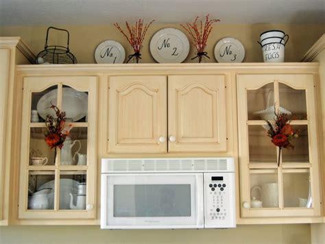 decorative kitchen cabinets true christmas kitchen accessories application my