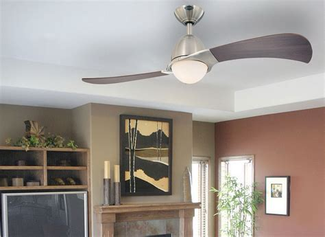 unique bedroom ceiling fans likeable bedroom design idea with brown accents wall paint