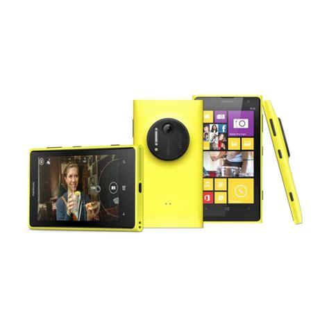 nokia lumia 1020 nokia lumia 1020 now on pre order at rogers canada