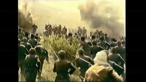 ottoman empire battles romania against ottoman empire battle of grivita
