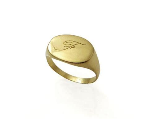 anello da mignolo pomellato oltre 25 fantastiche idee su anelli da mignolo su