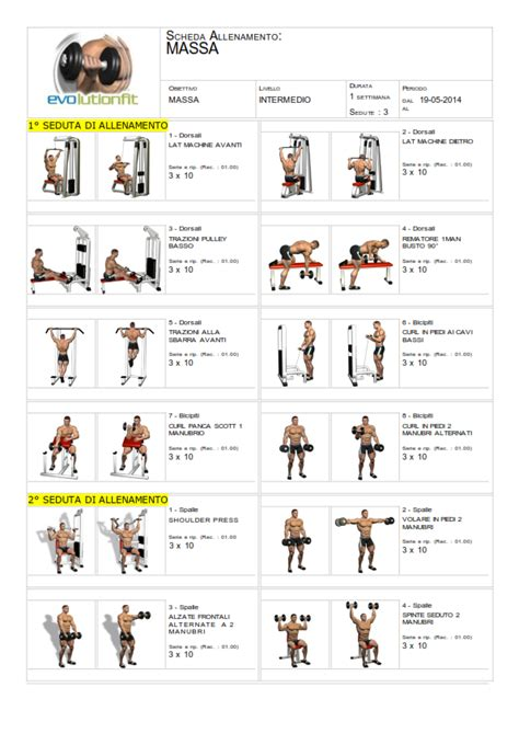 esercizi palestra a casa aerobica e massa muscolare se corro perdo muscoli