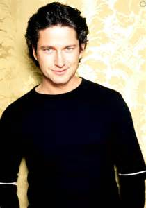 Who Is Butler Gerard Butler Images Gerard Butler Hd Wallpaper And