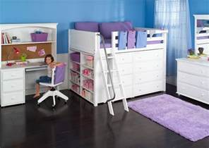 girls bed with storage pics photos kids beds with storage white bed blue