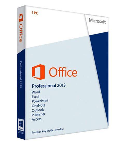 visio 2013 64 bit microsoft office 2013 professional 64 bit buy