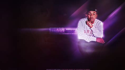 kendrick lamar x download kendrick lamar wallpapers hd collection for free download