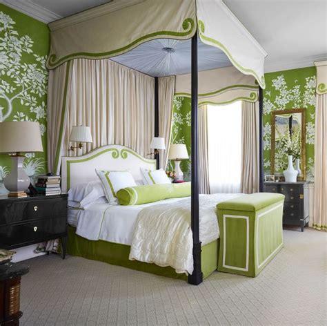 bedroom wallpaper ideas luxury designer wallpapers