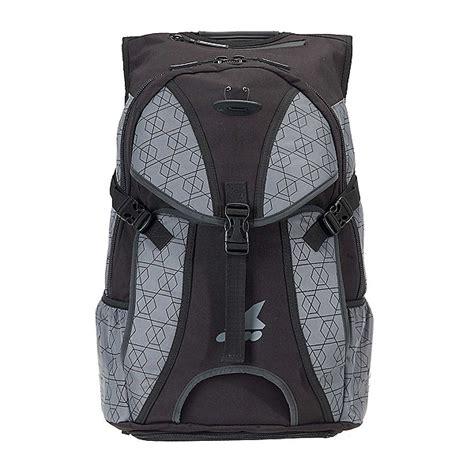 Lt P Da Backpack rollerblade pro lt 30 backpack 2018