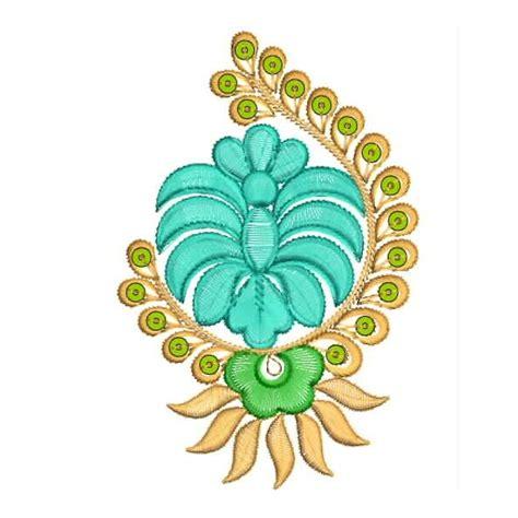 embroidery design butta butta embroidery designs decor 3025 embroideryshristi