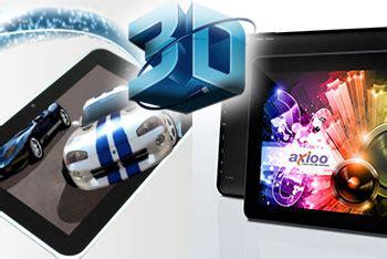 Tablet Murah Axioo tablet murah meriah antara axioo dan efioo dimensidata