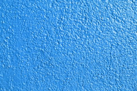 sky blue painted wall texture picture  photograph