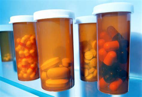 Obat Zoloft gunemanmedis apakah antidepresan anda bekerja
