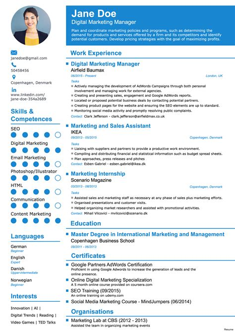 elon musk one page resume elon musk resume template 1 page vesochieuxo
