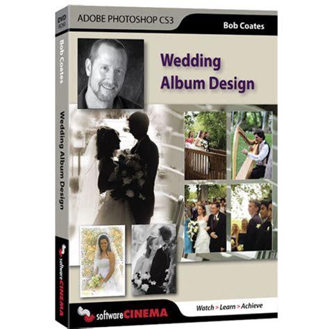 Wedding Album Design Software List by Software Cinema Dvd Rom Wedding Album