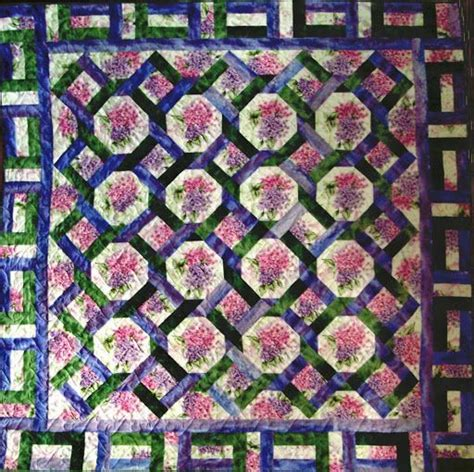 best printable fabric for quilts 17 best images about jemima s creative quilting patterns