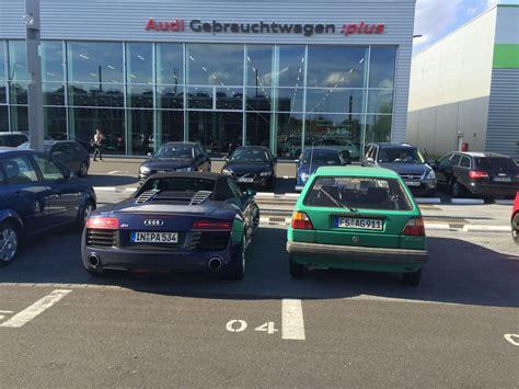 Audi Gebrauchtwagen Plus Zentrum München by Audi4ever A4e Detail Lisi Audi Gebrauchtwagen
