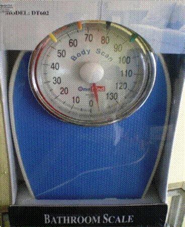 Termometer Badan Onemed berbagi dan berusaha jual alat kesehatan murah dan