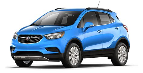 compact buick 2018 buick encore compact luxury suv buick