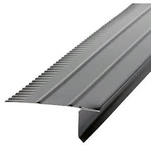 lowes gutters image search results