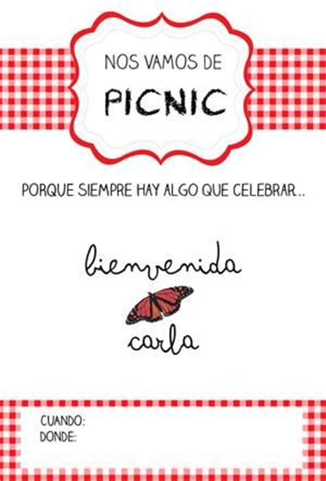 download mp3 vamos de fiesta nos vamos de picnic fiesta de bienvenida beb 233 e