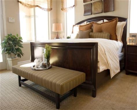 very small master bedroom very small master bedroom
