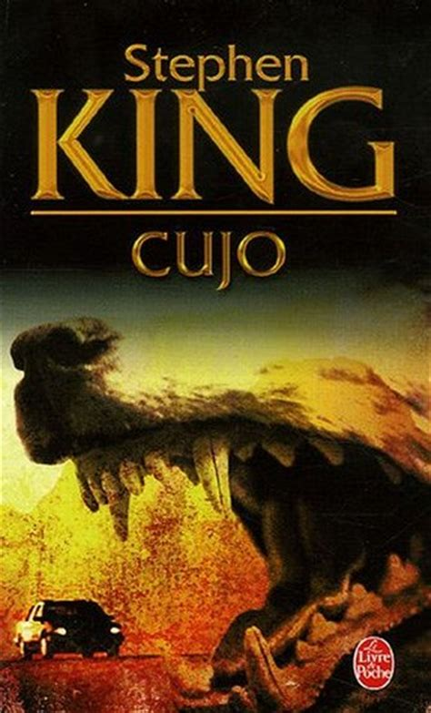 what of was cujo 5 stephen king books for the uninitiated bookwag