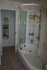 Home Depot Design Your Own Vanity by Interior Design 15 Bathroom Wall Mount Cabinets Interior