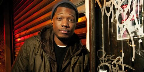 michael che comedy show comedian and snl writer michael che joining the daily