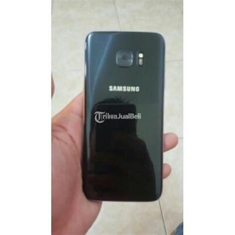 Normal Samsung S7 Edge samsung galaxy s7 edge fungsi normal fullset lengkap
