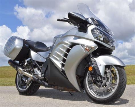 Kawasaki 1400 Concours by Kawasaki Concours 1400 Related Keywords Kawasaki