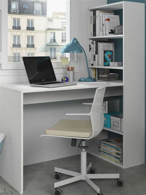 Best Desk Ls For Studying by Best 25 Study Tables Ideas On Study Desk