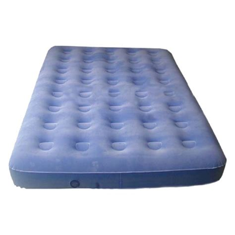 Find Leak In Air Mattress by How To Find A Leak In An Air Mattress Cer Ed