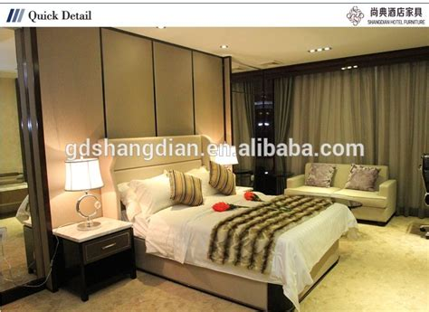 hatil bedroom furniture hatil furniture bd picture bed room furniture single bed