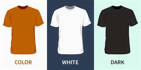 40 Best Free T Shirt Psd Mockups Creativecrunk T Shirt Template Psd