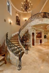 Rugs For Dorms Staircase Modern Constructions Types Design