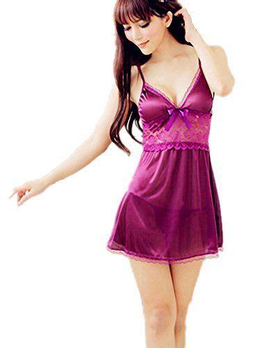 ropa interior provocativa mejores 24 im 225 genes de ropa interior de mujer lencer 237 a