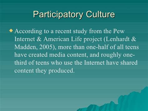 youth media matters participatory cultures and literacies in education books bmcss engaging digital natives in the study of social studies