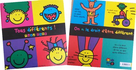 last respects books 13 albums jeunesse porteurs de valeurs humanistes