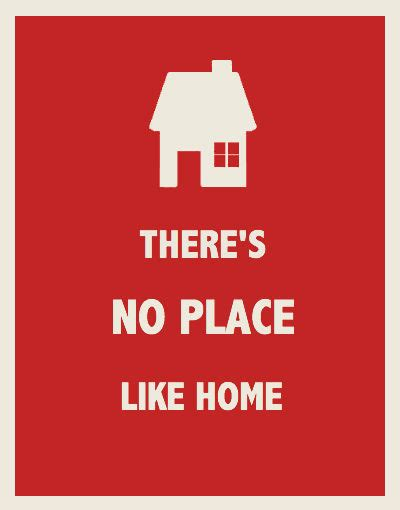 there s no place like home there s no place like home by kunstlerromanable on deviantart