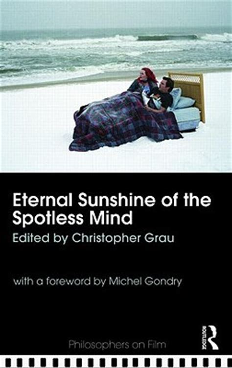eternal a novel books eternal of the spotless mind by christopher grau
