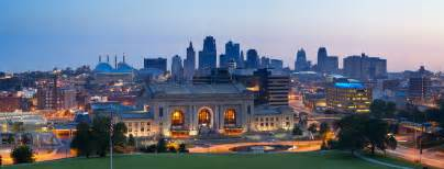 To Kansas City Jet Setter Pharmacist See What Makes Kc The Place To Be