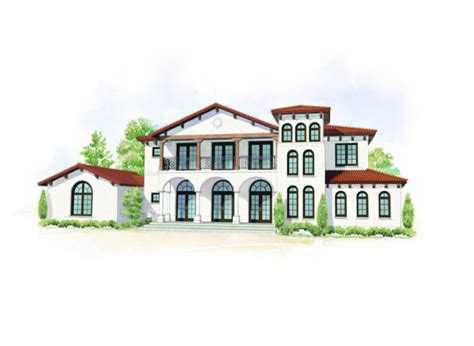 window styles for colonial homes learn the language of your home 10 popular house styles