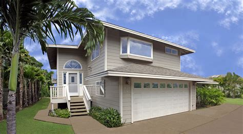 vacation rentals on vacation homes in kihei